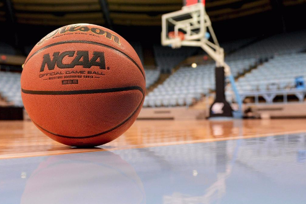 The-Ncaa-Is-Scapegoating-Womens-Basketball-For-North -5917