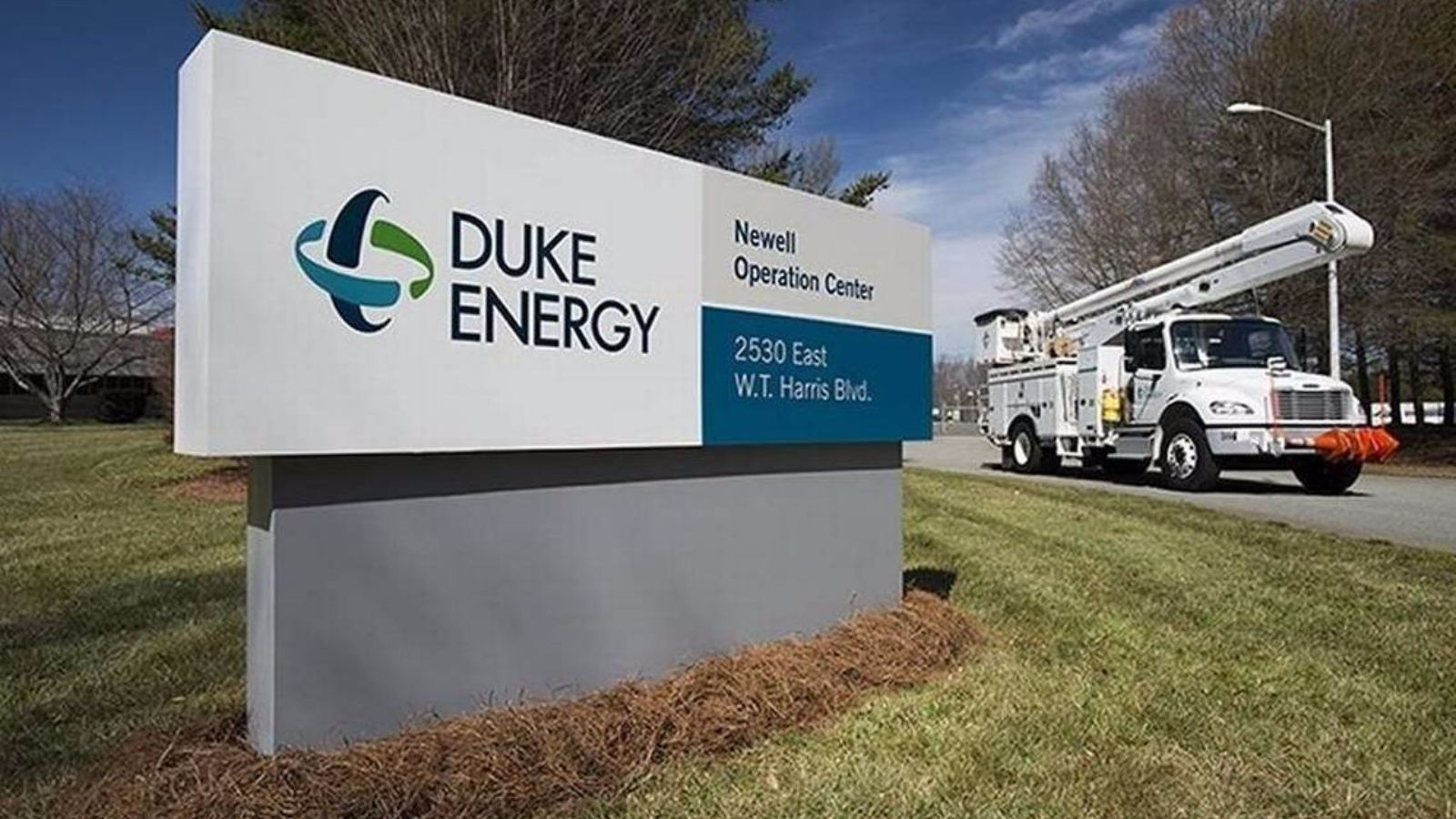 Our people make us great and were always looking for more Find your career path at Duke Energy today