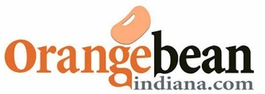 OrangeBean Indiana